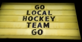 Go_local_hockey_team_go